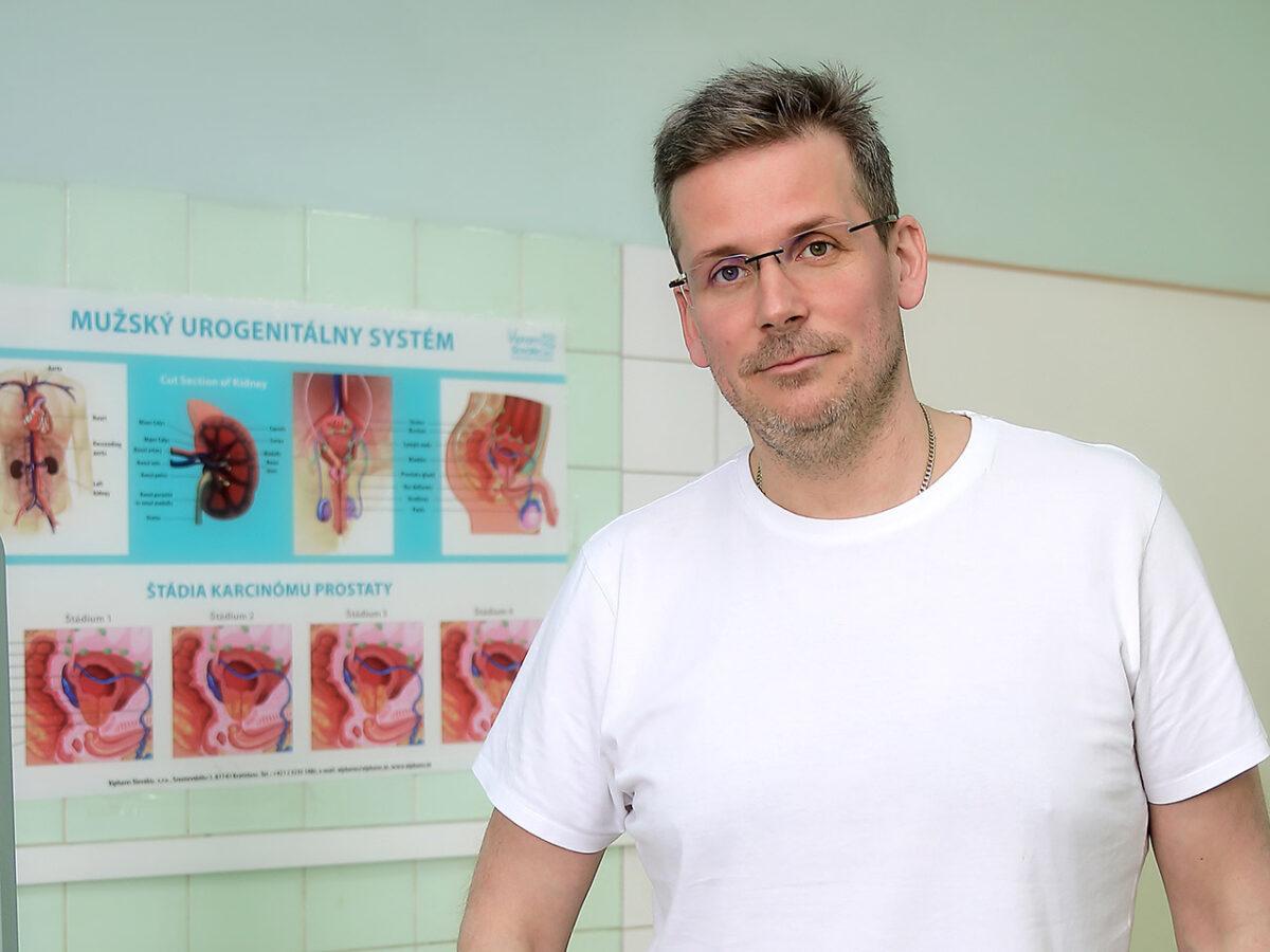 prostata-1200x900.jpg